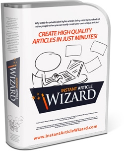 Instant Article Wizard Pro 3.21